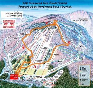ski-map-course-2016